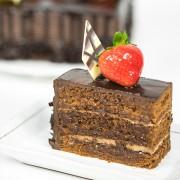 Chocolate Ganache2