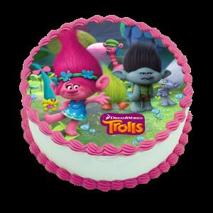 meet-the-trolls